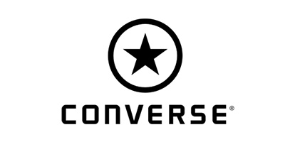 logo_converse