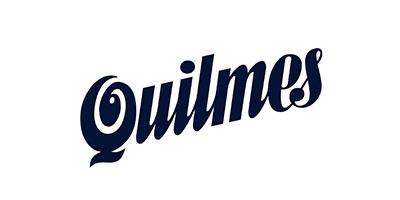 logo_quilmes
