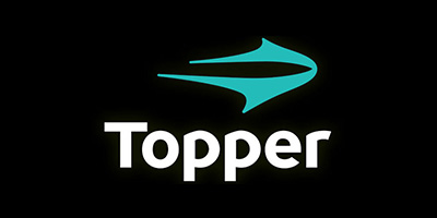 logo_topper
